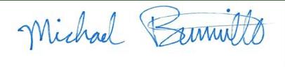 signature arcadis