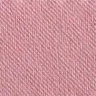 Saffron Pink
